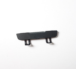 Mavic Air Rear Port Cover