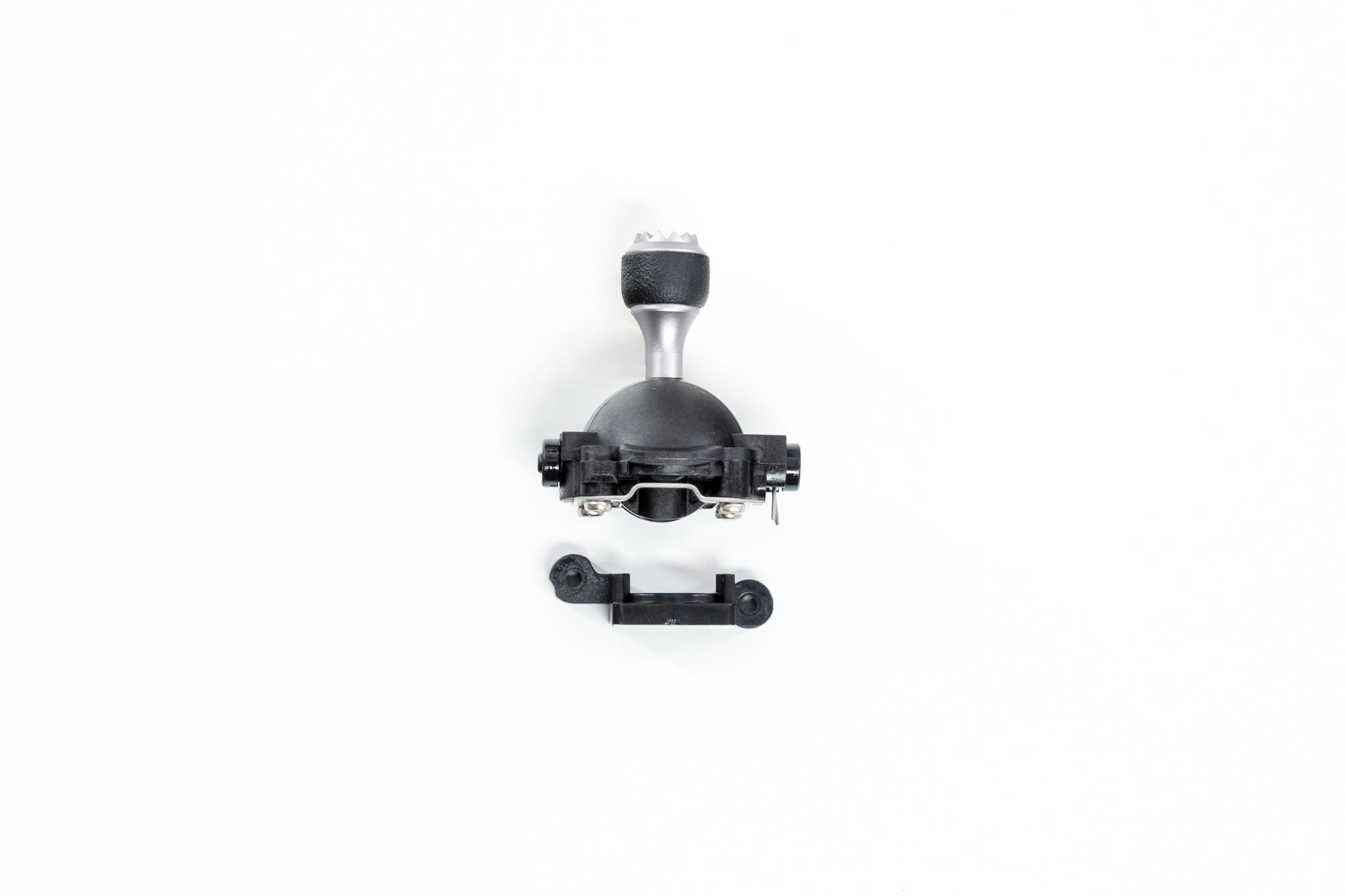 Mavic Pro RC Left Control Stick - Cloud City Drones