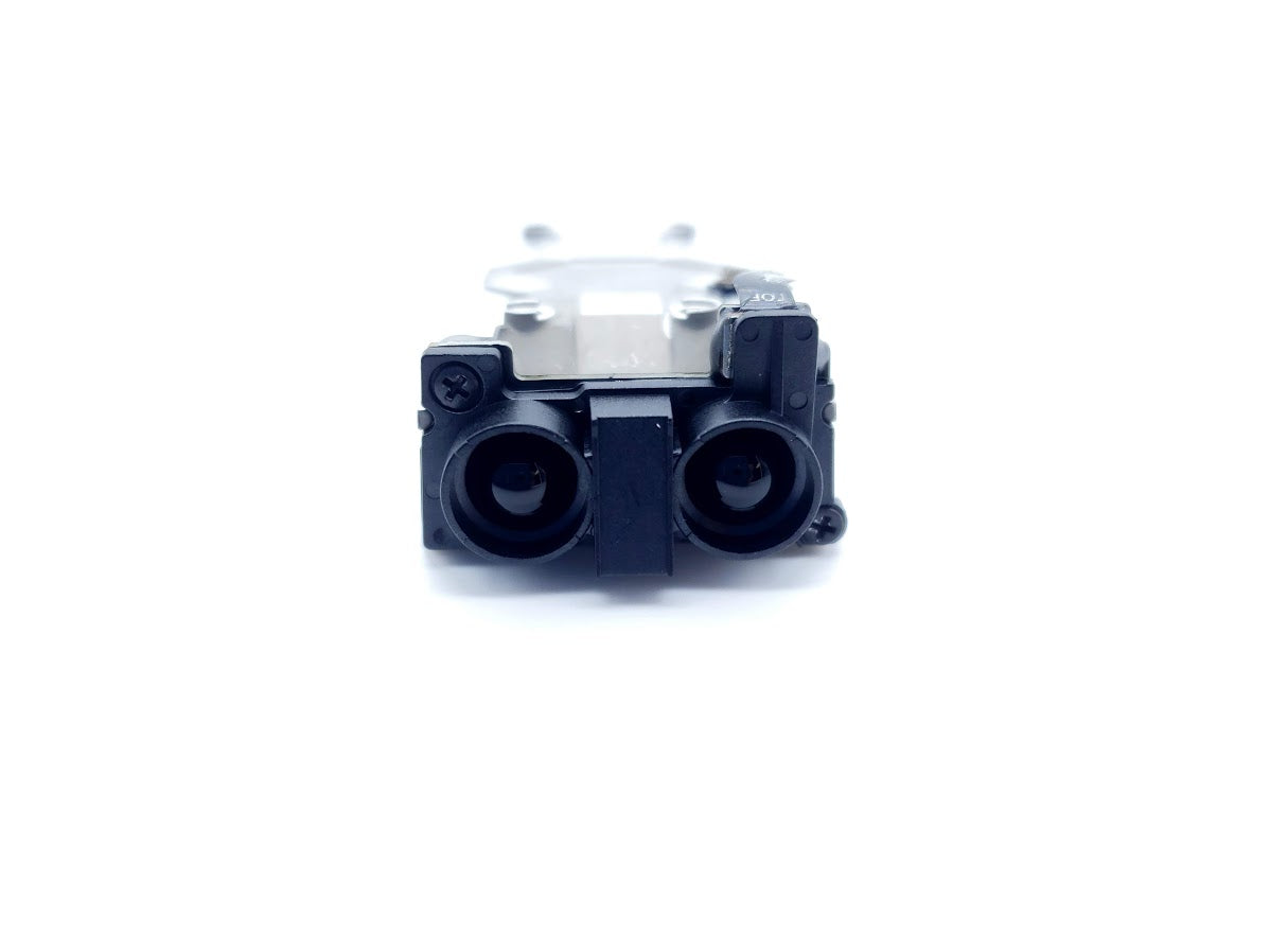 Mavic 2 Upward Infrared Sensing System Module - Cloud City Drones