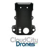 Matrice 300 Aircraft Front Cover - Cloud City Drones