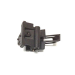 Matrice 210 V2 RTK Landing Gear Connector Module Right (M210RTK V2)