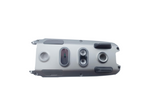 Mavic 2 Lower Cover Module