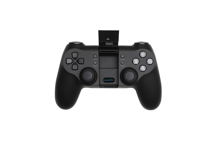 GameSir T1d Controller for Tello - Cloud City Drones