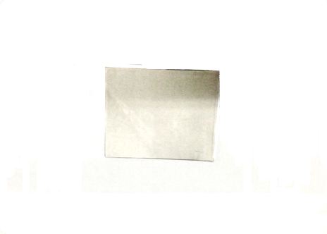 Phantom 4 RTK absorber sheet (045X035)