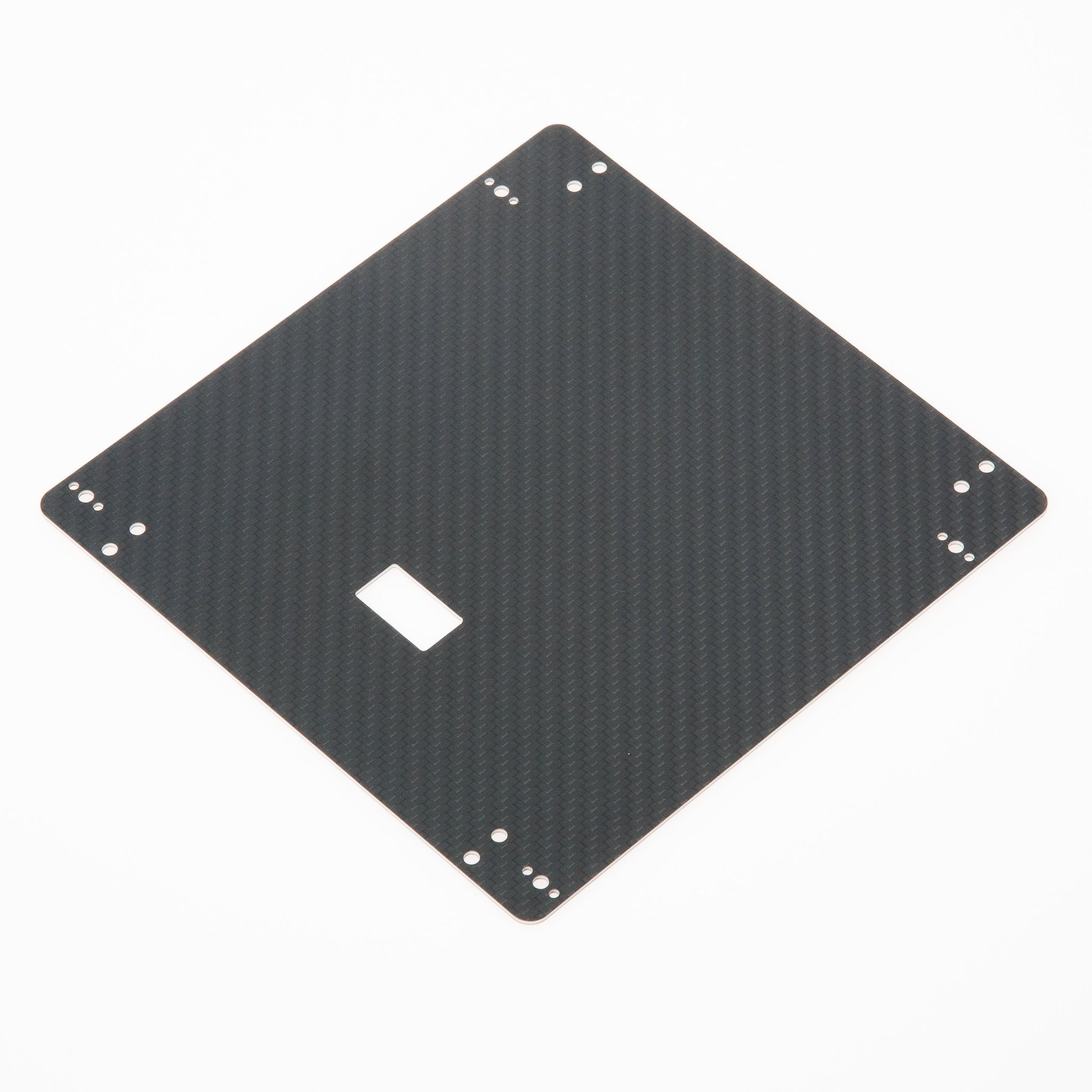 Matrice 600 Bottom Expansion Board V2 (M600, M600Pro)