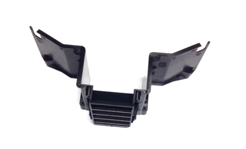 Matrice 200 V2 Series Fan Bracket (M200 V2, M210 V2, M210RTK V2) - Cloud City Drones