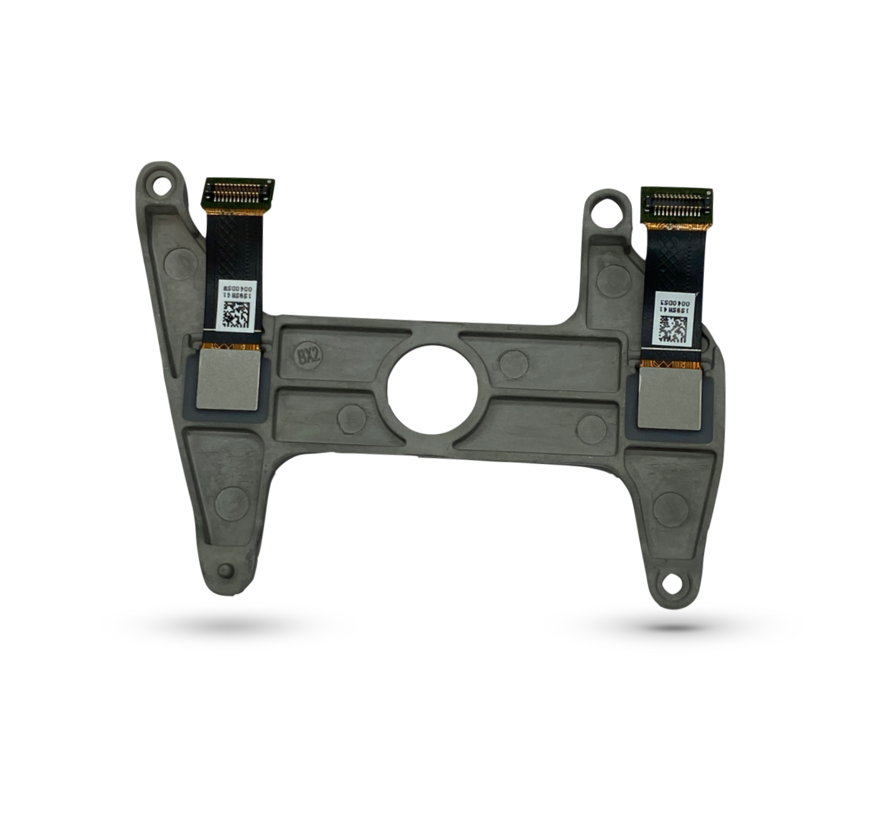Mavic Air 2 Downward Vision Module