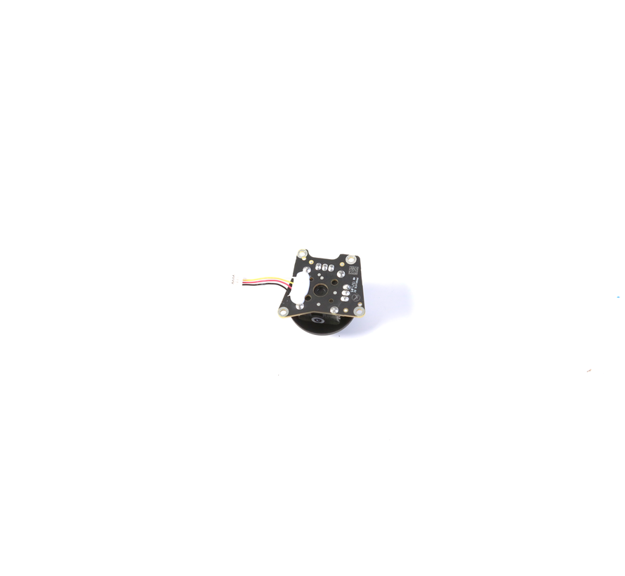 Mavic Mini RC Control Stick Module (Right) - Cloud City Drones