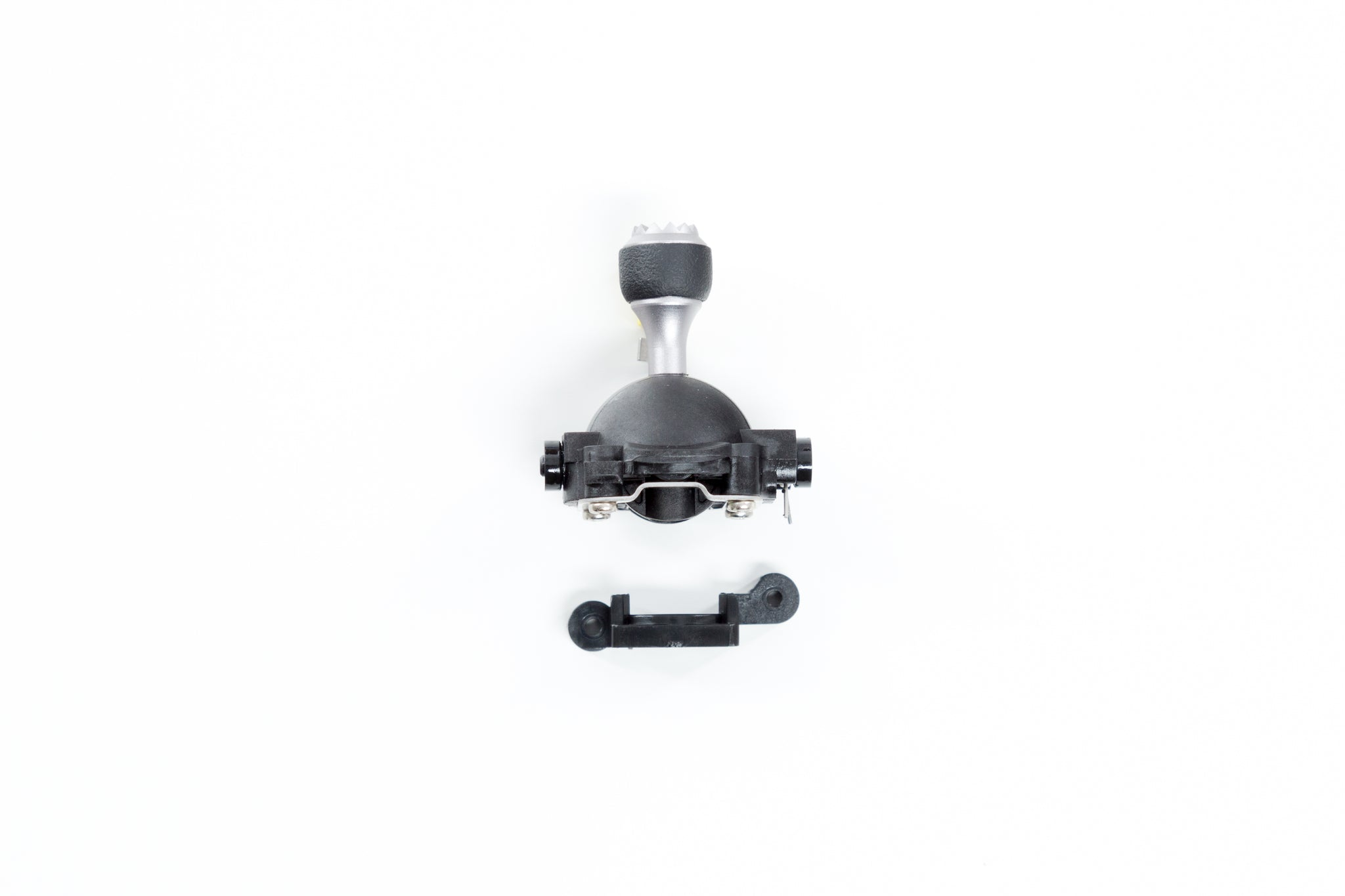 Mavic Pro RC Right Control Stick - Cloud City Drones