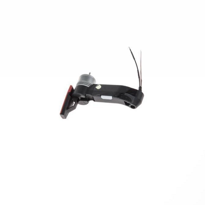 Mavic Air Front Right Arm (Red) - Cloud City Drones