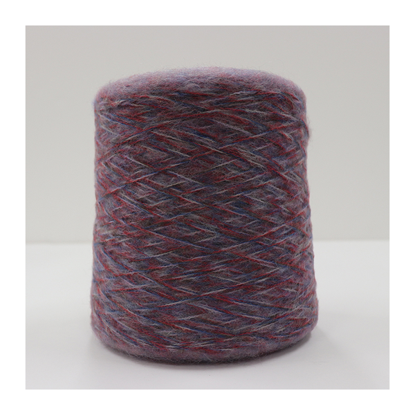 DANDE CORD (ダンデコード)(6A×222×714×718×719) 1/2.6<br> KID MOHAIR55% NYLON30% WOOL15%<br />C/#10006