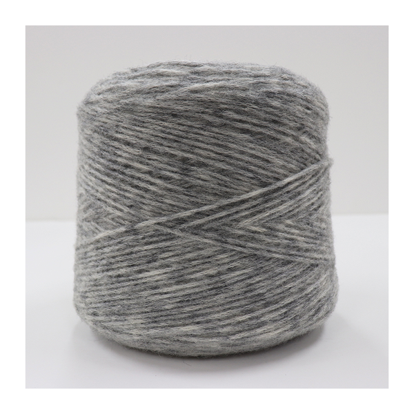 DANDE LILY(ダンデリリー)  1/1.3<br>KID MOHAIR55% NYLON30% WOOL15%<br />C/#123A