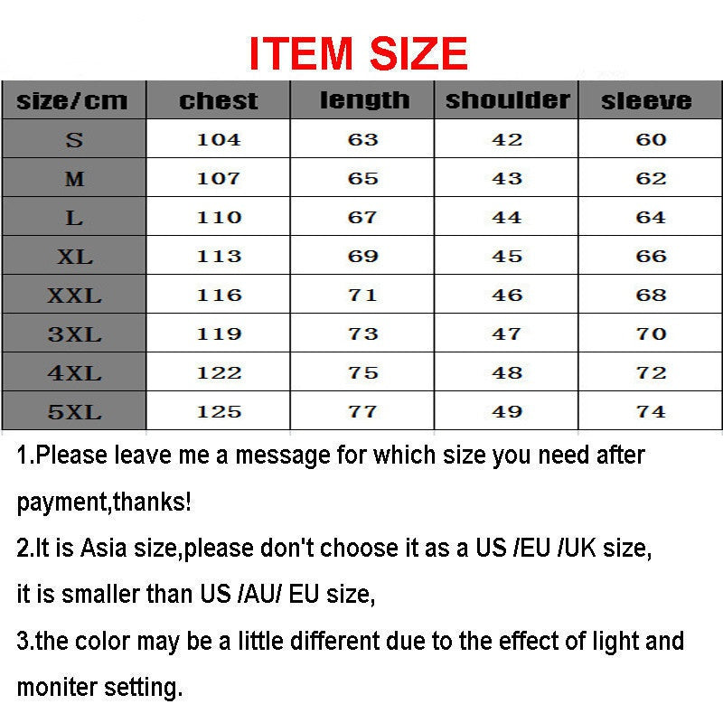 Star Trek Series Men's / Women's Hoodies Xxxtentacion Hooded Sweatshirt Pullover Sweatshirt Anime Hooded Sweatshirt with Zipper Jacket Hip Hop Streetwear