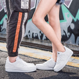 Mens Womens Fashion Sneakers Running Shoes