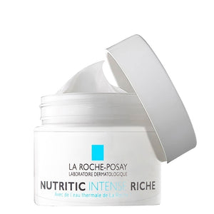 LA ROCHE-POSAY Anti-wrinkle Cream and Anti-aging Cream LABORATOIRE DERMATOLOGIQUE Pore Refining Anti Aging Essence