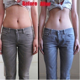 10/30/40/50/100PC Traditional Chinese Medicine Burning Fat Weight Loss Slim Patch EzyTone Detox