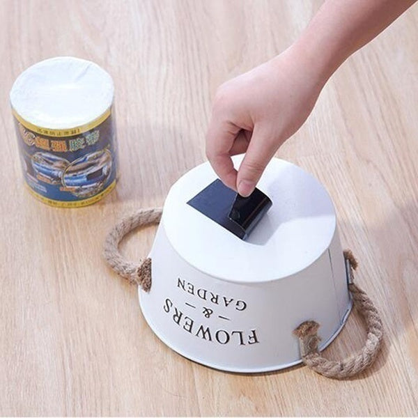 Special Waterproof Tape Super Adhesive Tape Repair Leakage Supply Band Strong Home Tools