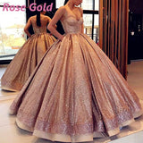 Women's dress Fashion suspenders solid color sexy backless skirt seaside holiday long dress S-XXXL
