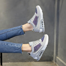 Load image into Gallery viewer, Fashion Air Sneakers for Women Sport Running Shoes