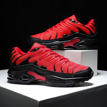 Load image into Gallery viewer, Men's Sports Shoes Sneakers Running Shoes TN Air Cushion Men's Shoes Women Fashion Shoes