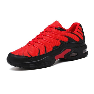 Men's Sports Shoes Sneakers Running Shoes TN Air Cushion Men's Shoes Women Fashion Shoes