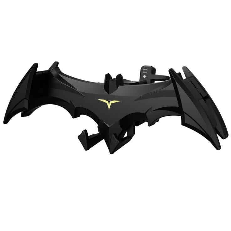 1pc Bat Wings Car Phone Bracket Car Outlet Gravity Induction Support Navigation Mobile Phone Holder