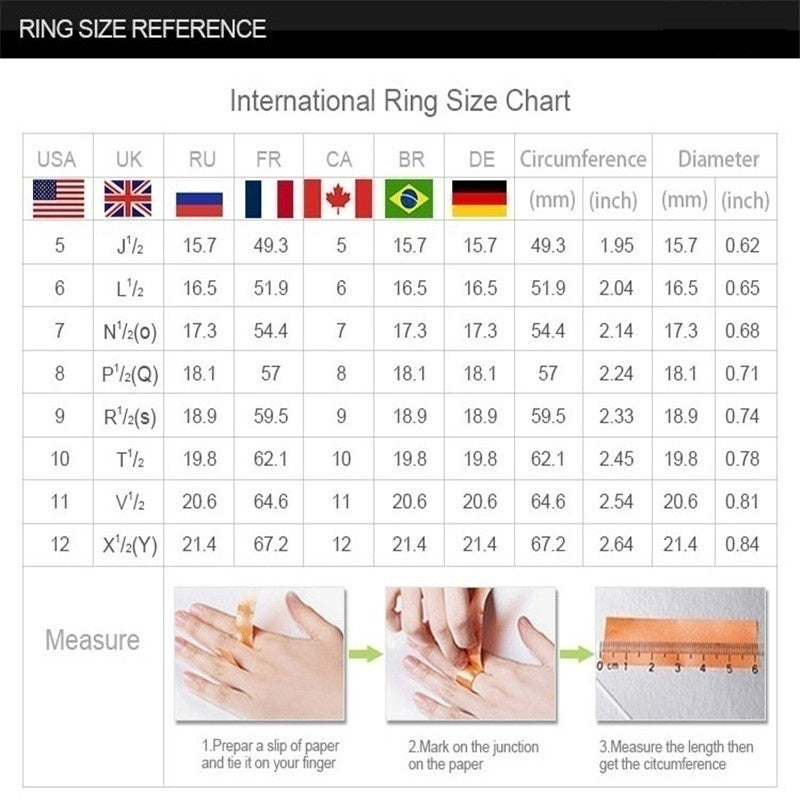 New Fashion Two Tone Color Bowknot Ring Simple Trenty Style Size 6/7/8/9/10 for Women Wedding Engagement Rings Jewelry Gift