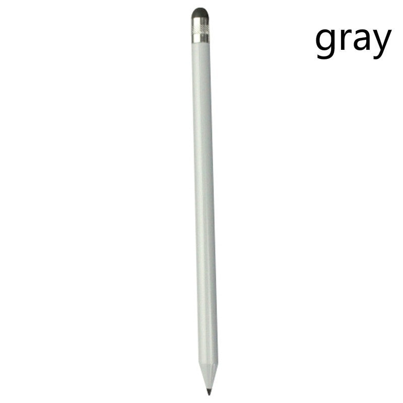 1/2pcs Universal Stylus Capacitive Pencil Suitable for All Mobile Phone Models