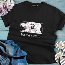 Load image into Gallery viewer, Bts Rm Mono Forever Rain Shirt, Bts Shirt,Bts Moon Child, Bts Unisex Shirt, Bts T Shirt, Kpop Bts, Namjoon Shirt, Rm Mono