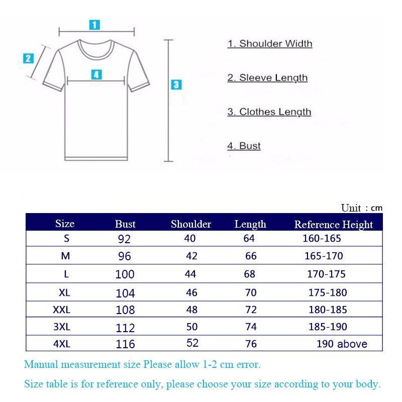 Fashion Women Stranger Things Hawkings Middle School Letter Print O Neck Short Sleeve T-Shirt Casual T Shirt Tops