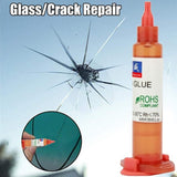 UV Glue Optical Clear Adhesive UV Glue Cell Phone Repair Tool for Mobile Phone Touch Screen Repair