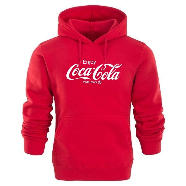 2020 Casual Pullover Hoodie cotton hoodies Men's Sport Hoodies XS-4XL