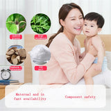 Dust Mites Killer Bugs Cleaner Removal Repeller For Bed Sheet 10Pcs/Pack Natural