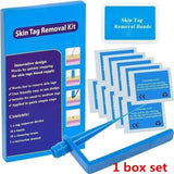 Skin Tag Remover Device Kit Personal Care Skin Care Beauty and Body
