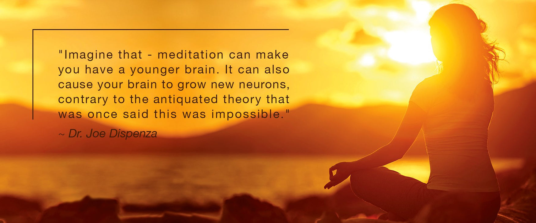 New Studies Continuously Point to the Efficacy of Meditation
