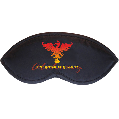 Dr Joe Dispenza Eye Shade, Alchemy