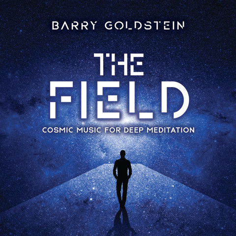 The Field by Barry Goldstein (Music Compilation)