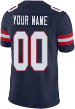 Load image into Gallery viewer, Personalized Design Football Jersey Custom 32 Team Name & Number Gift Jerseys for Men_Women_Youth Shirts S-6XL 28