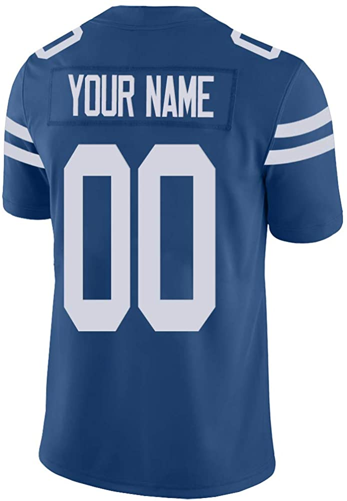 Personalized Design Football Jersey Custom 32 Team Name & Number Gift Jerseys for Men_Women_Youth Shirts S-6XL 05