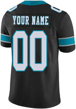Load image into Gallery viewer, Personalized Design Football Jersey Custom 32 Team Name & Number Gift Jerseys for Men_Women_Youth Shirts S-6XL 22