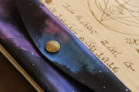 Galaxy Touched dice scroll (1)