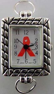 12 Leukemia cancer awareness watch faces