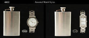 6 Watch Gift Sets