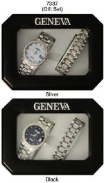 Load image into Gallery viewer, 6 Watch/Bracelet Gift sets