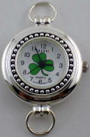 12 St Patricks with Loop Watch Faces