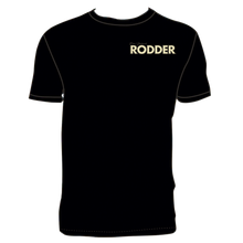 Load image into Gallery viewer, New NZ Rodder T-Shirt