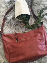 Load image into Gallery viewer, Debbie's Famous Hobo Vintage Handbag