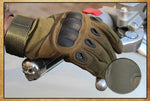 Load image into Gallery viewer, Tactical Military Gloves