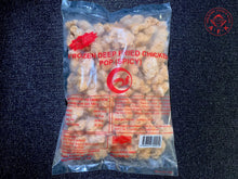 Load image into Gallery viewer, Crispy Popcorn Chicken 1kg/pkt
