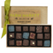 Thanksgiving Host's Helper Chocolate Gift Box